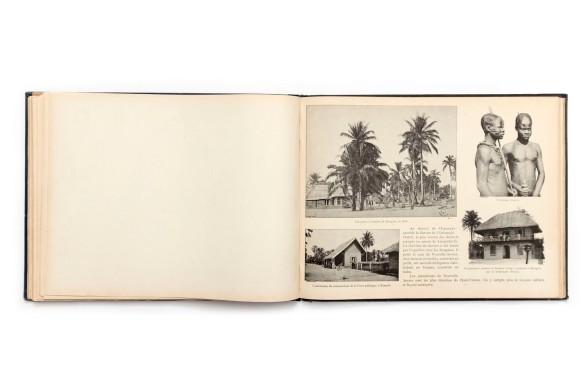 1890s_Voyage_au_Congo_021