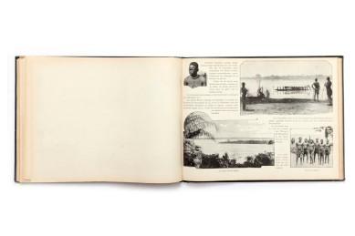 1890s_Voyage_au_Congo_022