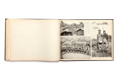 1890s_Voyage_au_Congo_023