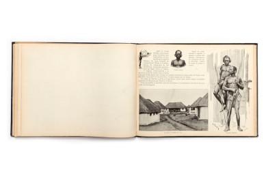 1890s_Voyage_au_Congo_024
