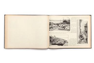 1890s_Voyage_au_Congo_025