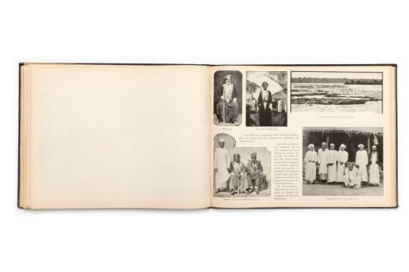 1890s_Voyage_au_Congo_026