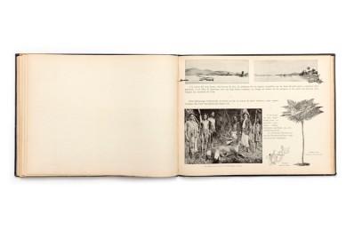 1890s_Voyage_au_Congo_027