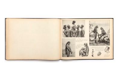 1890s_Voyage_au_Congo_028