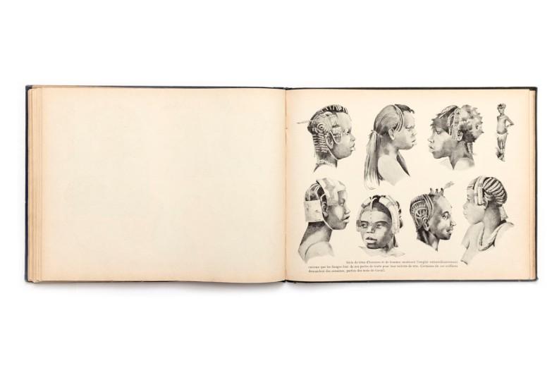 1890s_Voyage_au_Congo_029