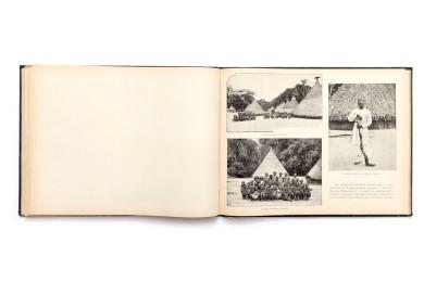 1890s_Voyage_au_Congo_031
