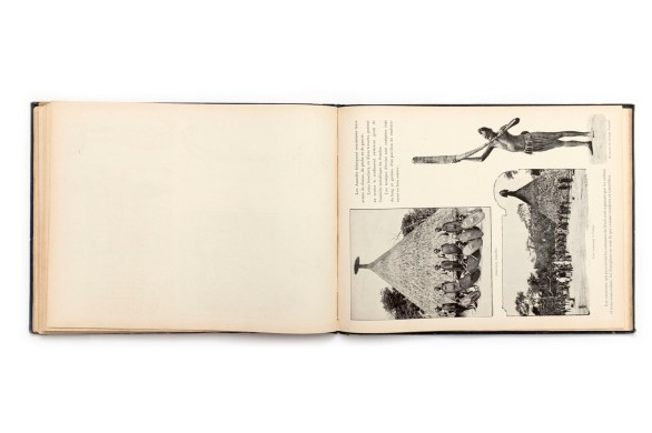 1890s_Voyage_au_Congo_032