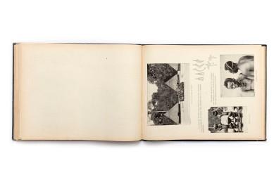 1890s_Voyage_au_Congo_033