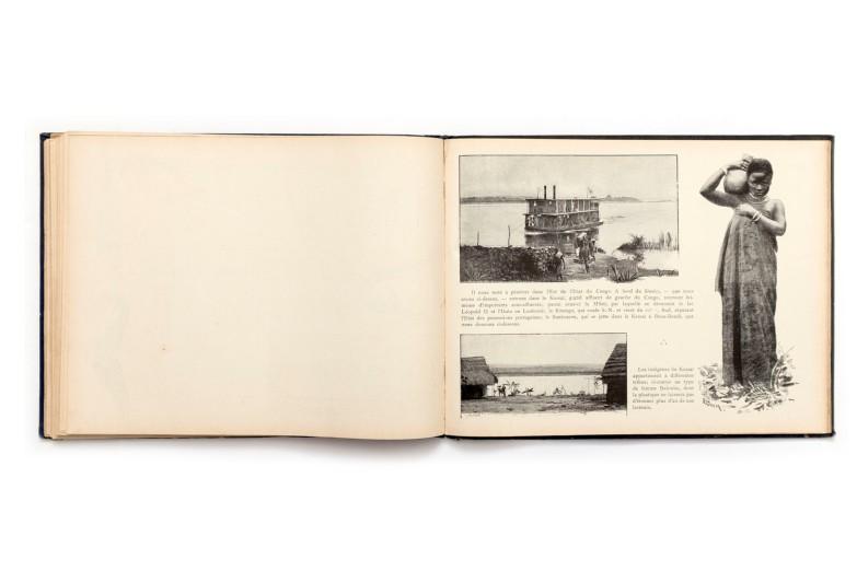 1890s_Voyage_au_Congo_034