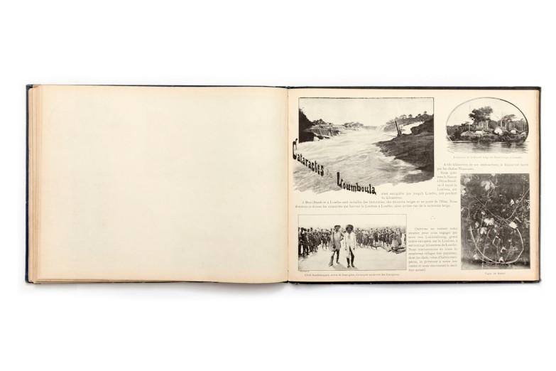 1890s_Voyage_au_Congo_035