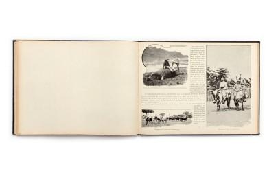 1890s_Voyage_au_Congo_036