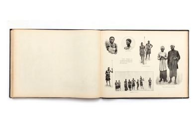 1890s_Voyage_au_Congo_037