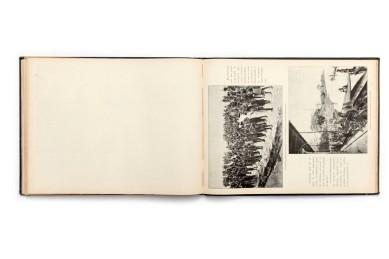 1890s_Voyage_au_Congo_038