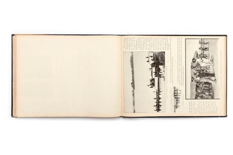 1890s_Voyage_au_Congo_039