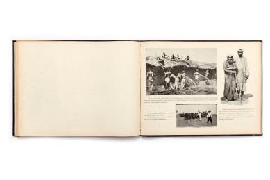 1890s_Voyage_au_Congo_040