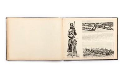 1890s_Voyage_au_Congo_041