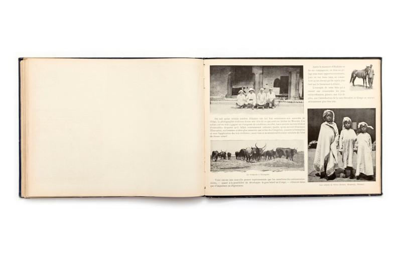 1890s_Voyage_au_Congo_042