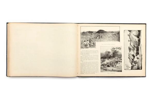 1890s_Voyage_au_Congo_043