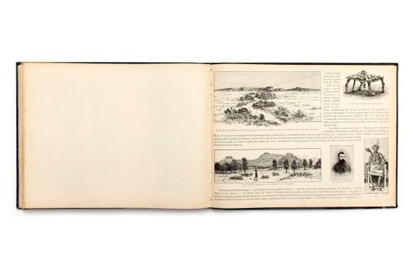 1890s_Voyage_au_Congo_044