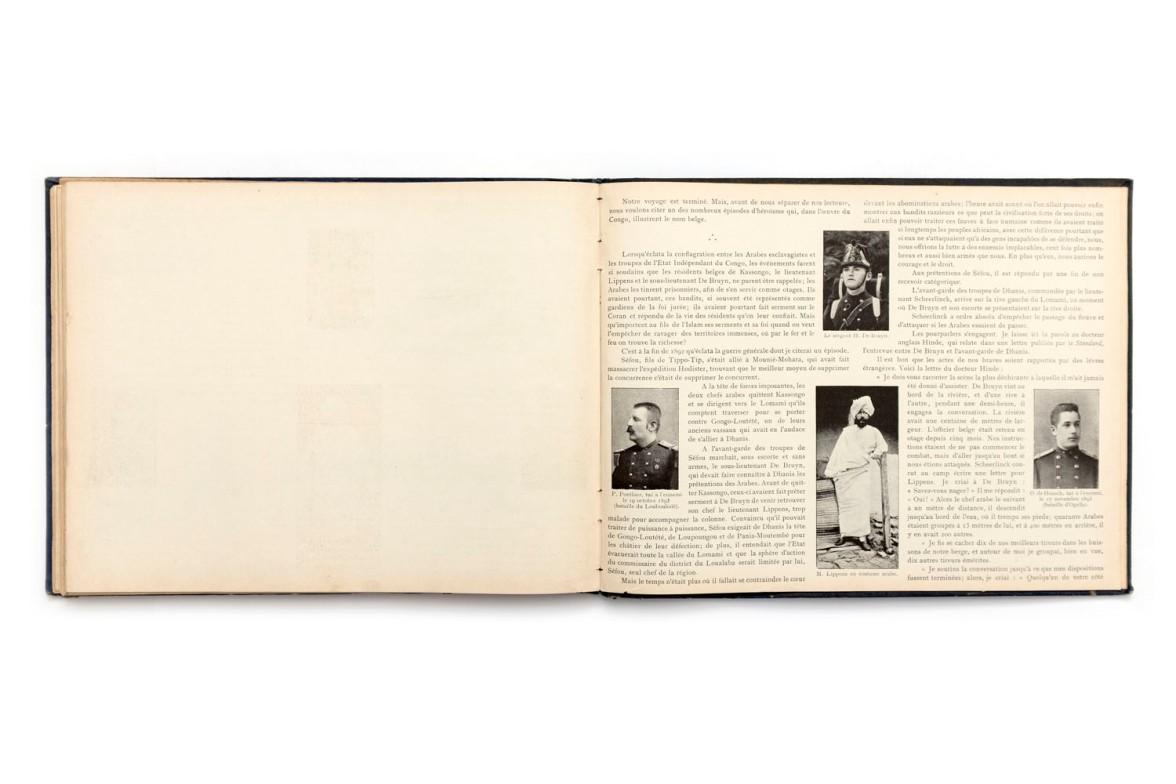 1890s_Voyage_au_Congo_045