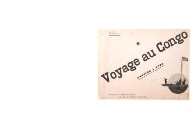 1897_Voyage_au_Congo_Fascicule1