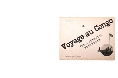 1897_Voyage_au_Congo_Fascicule2