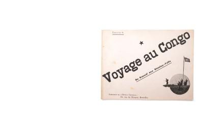 1897_Voyage_au_Congo_Fascicule4