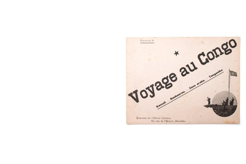 1897_Voyage_au_Congo_Fascicule6