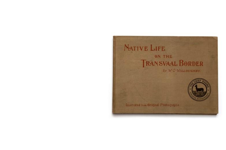 1900_Native_Life_on_the_Transvaal_Border_001