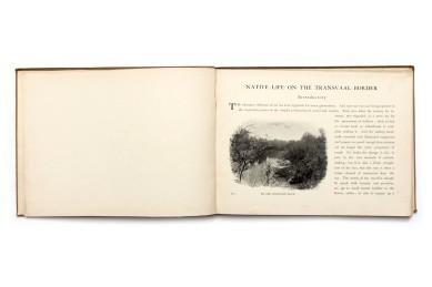 1900_Native_Life_on_the_Transvaal_Border_002
