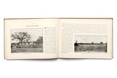 1900_Native_Life_on_the_Transvaal_Border_007