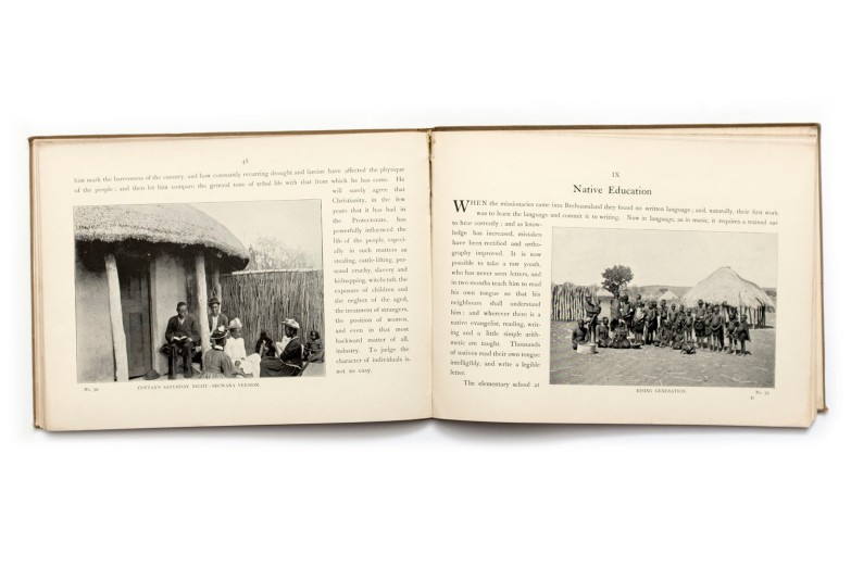 1900_Native_Life_on_the_Transvaal_Border_012