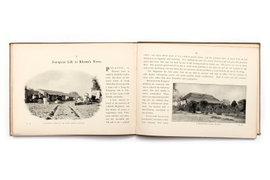 1900_Native_Life_on_the_Transvaal_Border_013