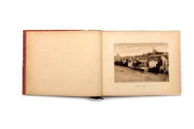 1920s_Cairo_002