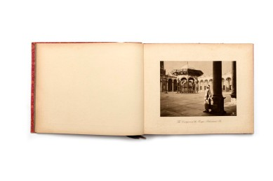 1920s_Cairo_003