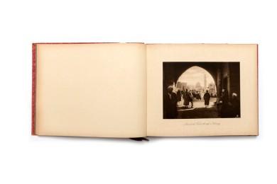 1920s_Cairo_004