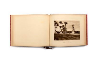 1920s_Cairo_007