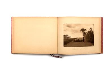 1920s_Cairo_008