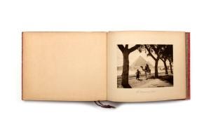 1920s_Cairo_011