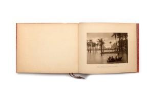 1920s_Cairo_012
