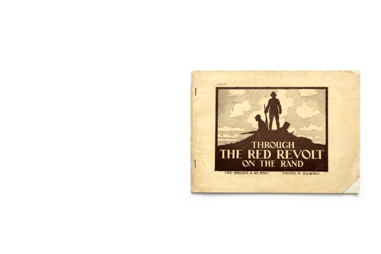 1922_Through_the_Red_Revolt_on_the_Rand_001