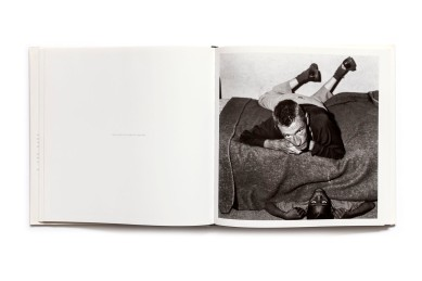 Title: Outland Photographer(s): Roger Ballen Writer(s):- Designer(s):SMITH Publisher: Phaidon, London & New York 2001 Pages: 120 Language:English ISBN: 0 7148 4058 0 Dimensions:25 x 25.5 cm Edition: In 20015 this title was rereleased under the same title with a diffent cover and expanded to include 50 plates. Country:South Africa
