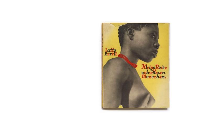 1931_kleine_reise_000