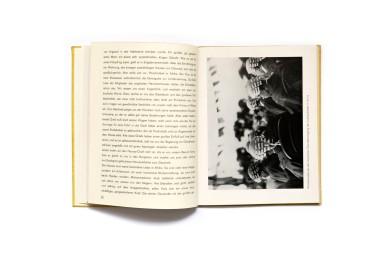 1931_kleine_reise_003