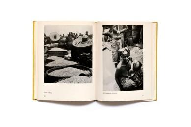 1931_kleine_reise_014
