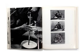 Title: Ujamaa. Människor i Tanzania Photographer(s): Yngve Baum Designer(s): Jan Olsheden Writer(s): Stig Holmqvist Publisher: P.A. Norstedts & Söners förlag, Stockholm 1970 Pages: 206 Language: Swedish ISBN: – Edition: – Dimensions: 20.5 x 24.5 cm Country: Tanzania