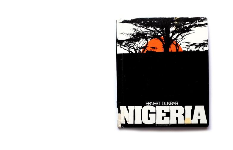 1974_Nigeria_001