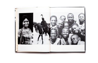 1974_Nigeria_003
