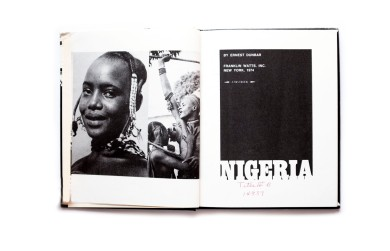1974_Nigeria_004