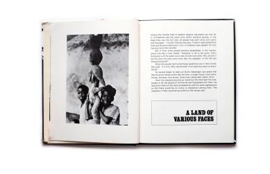 1974_Nigeria_005